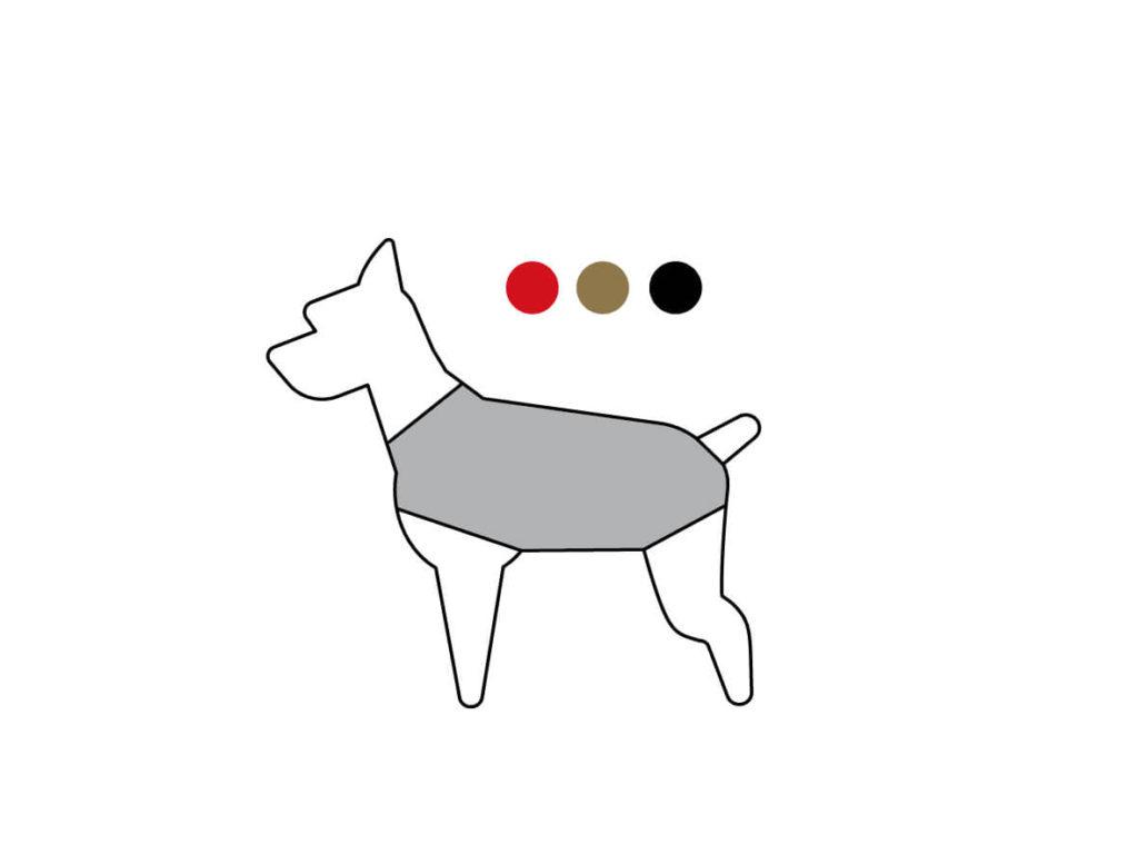 DogBite_Grafik_Farben