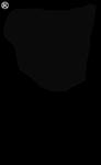 dogbite-logo